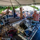 Jellyband at Woodstock Revival 3
